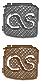 a, Lastfm Icon