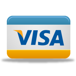 Card Payment Icon Download Free Icons