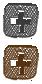 a, Netvibes Icon