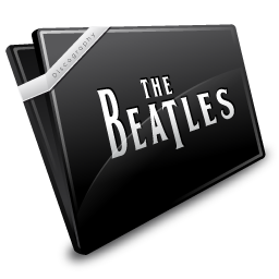 Beatles, Discography Icon