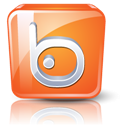 Badoo, Detail, High Icon