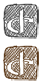 a, Openid Icon