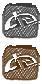 a, Deviantart Icon