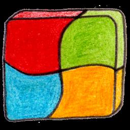 Osd, Windows Icon