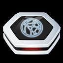 Drive, Server Icon