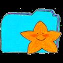 b, Favorites, Folder, Osd Icon
