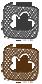 a, Mobileme Icon