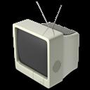Tele Icon