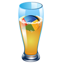 Buzz, Glass, Google Icon