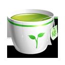 Teacup Icon
