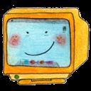 Computer, Osd Icon