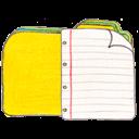 Documents, Folder, Osd, y Icon