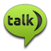 Green, Gtalk Icon