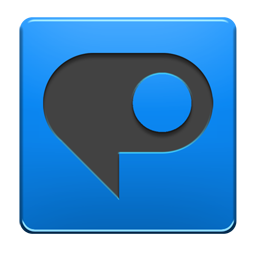 Android, Cs, Mphotoshop Icon