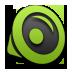 Green, Sound Icon