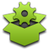 Appcontrol, Green Icon