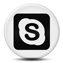 s, Skype, Webtreatsetc Icon