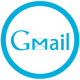 Copy Gmail Mb Icon Download Free Icons