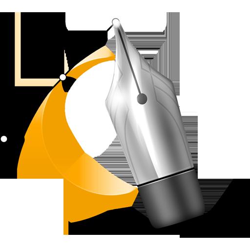 Art, Vectors Icon