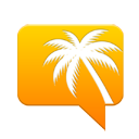 Android, Wikitude Icon