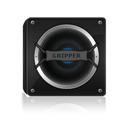 Black, Speaker Icon