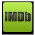Green, Imdb Icon