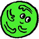 Bouncer Icon