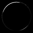 Blogger, Logo, Square, Webtreatsetc Icon