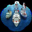 Flotilla Icon