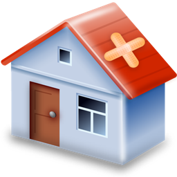 Help House Icon Download Free Icons