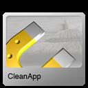 Cleanapp Icon