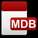 Mdb Icon