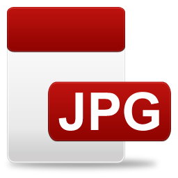 Jpg Icon Download Free Icons