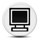 Devmarks, Webtreatsetc Icon