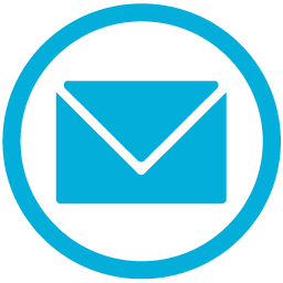 Mail, Mb Icon
