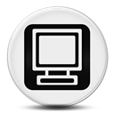Devmarks, s, Webtreatsetc Icon