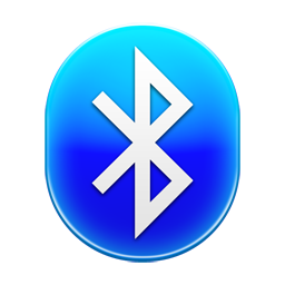 Android Bluetooth Icon Download Free Icons