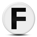 Fark, Logo, Webtreatsetc Icon