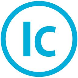 Ic, Mb Icon