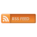 Bar, Feed, Rss, Social Icon