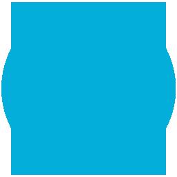 Calendar, Mb Icon