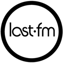 Lastfm, Mb Icon