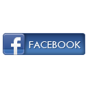 Bar, Facebook, Social Icon