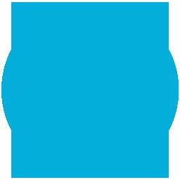 Mb, Navigation Icon