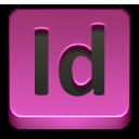 Adobe, Id Icon