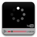 Android, Youtube Icon