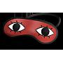 Blinder Icon