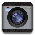Android, Camera Icon