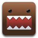 Android, Domo Icon