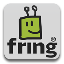 Android, Fring Icon
